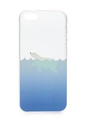 Чехол для iPhone Kawaii Factory