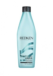 Шампунь BEACH ENVY Redken