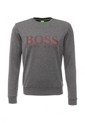 Свитшот Boss Green