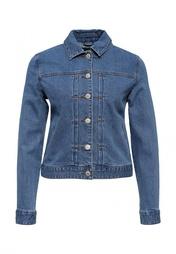Куртка джинсовая Bestia