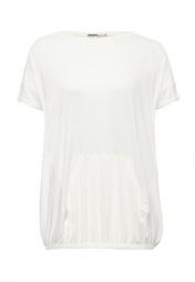 Блуза DRYWASH