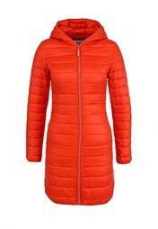 Куртка утепленная People