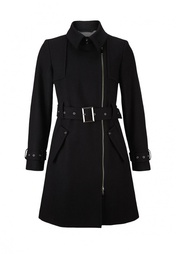 Пальто s.Oliver Premium