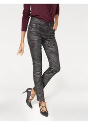 Моделирующие джинсы Push-up Ashley Brooke