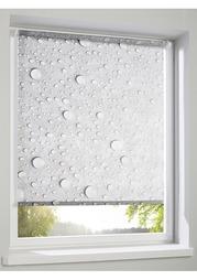 Рулонная штора Heine Home