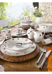 Набор столовых приборов Heine Home