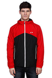 Куртка Oakley Can Do Jacket Red Line
