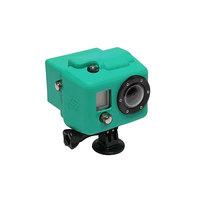 Чехол для экшн камеры GoPro Xsories Hsc/Green