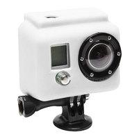 Чехол для экшн камеры GoPro Xs06-gp White