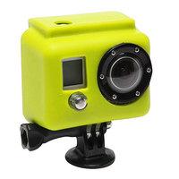 Чехол для экшн камеры GoPro Xs07-gp Yellow