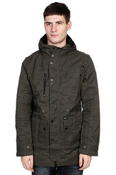 Куртка Globe Mayfield Jacket Olive