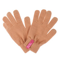 Перчатки True Spin Touch Glove Brown