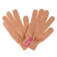 Перчатки True Spin Touch Glove Brown