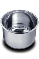 Чаша для мультиварки REDMOND