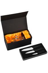 Набор керамических ножей REDMOND