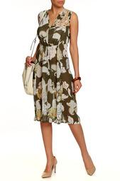 Платье Paola Joy
