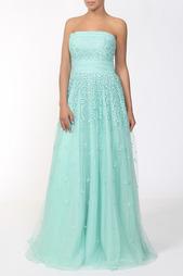 Платье MARIA COCA