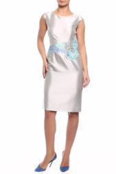 Платье MARIA COCA-TALUNA