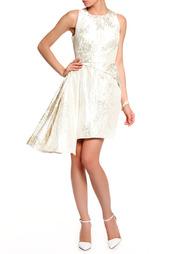 Платье MARIA COCA-COCA
