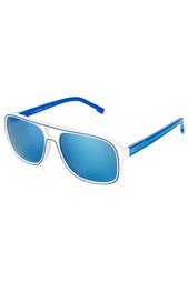 Солнцезащитные очки Lacoste