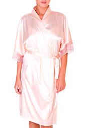 Халат Rose&Petal Homewear