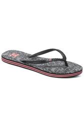 Обувь пляжная DC Shoes