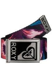 Ремень Roxy