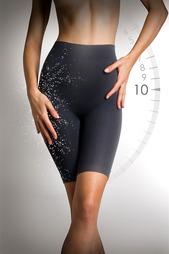 Шорты - похудение за 10 дней Lytess