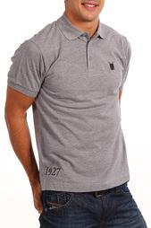 Рубашка-поло Polo Club Original