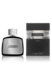 INTRIGUE HOMME m EDP  80 ml Afnan