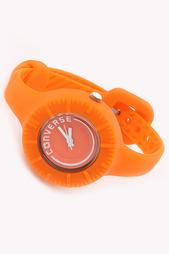 Часы наручные Converse