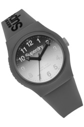 Часы наручные SUPER DRY