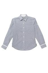 Рубашка Fifty Four