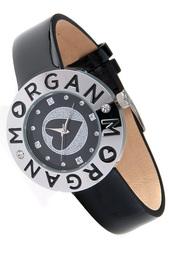 Часы наручные Morgan
