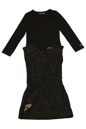 Платье Catimini