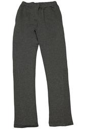Спортивные брюки Kenzo