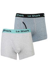 Трусы LE SHARK