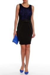 Платье Korallina