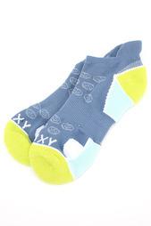 Носки женские Roxy