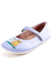 Туфли CAMPER