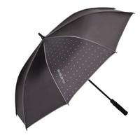Зонт Для Гольфа 500 Uv Inesis