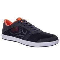 Кроссовки Для Тенниса Ts730 Муж. Artengo