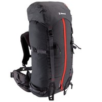 Рюкзак Alpinism 55+10 Simond