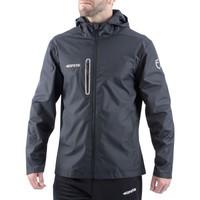 Куртка-дождевик T500 Взр. Kipsta