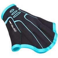 Перепончатые Перчатки Для Аквагимнастики Nabaiji