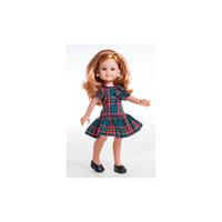 Кукла Клэр, 32 см Paola Reina