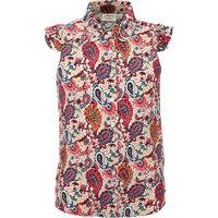 Блузка для девочки Finn Flare