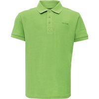 Рубашка для мальчика Finn Flare