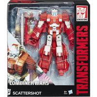 Дженерэйшнс вояджер, Трансформеры, B0975/Красные Hasbro