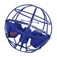 Игрушка НЛО Летающий шар, AIR HOGS, 44475/20063614 Spin Master